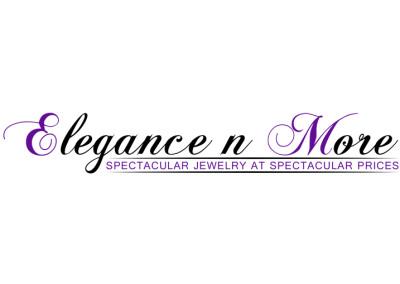 signature_logo_4_ENM